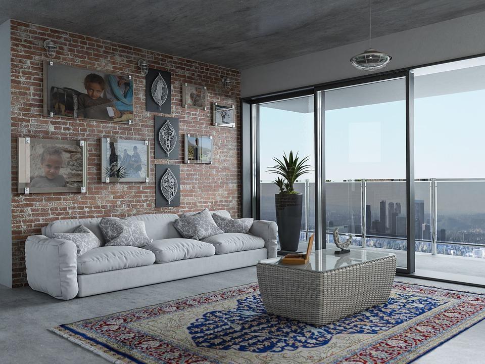 11 Solutions de rangement pour le déménagement dans un tout petit appartement pour adolescents