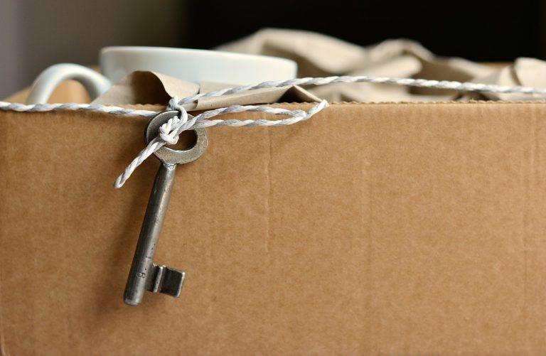 Conseils pratiques pour bien organiser son déménagement