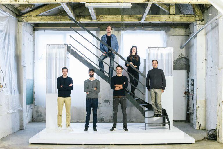Comment choisir parmi les nombreux escaliers design sur le marché?