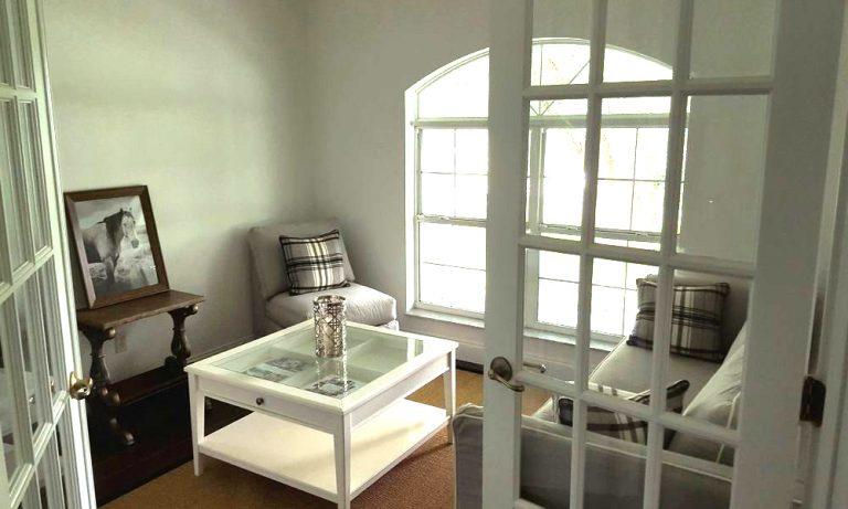 Manque d'espace dans une maison, quelles solutions ?